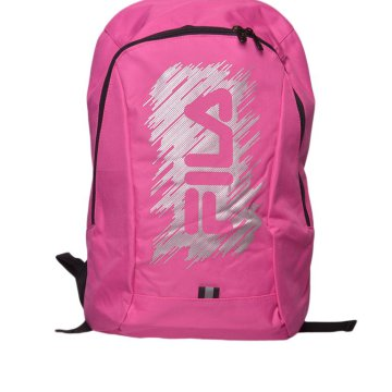 WALTERS MEDIUM BACKPACK
