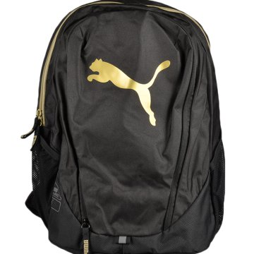Puma Cat Backpack