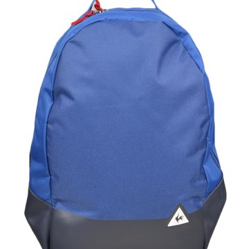 Classique Backpack n1