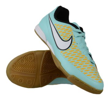 JR MAGISTA OLA IC