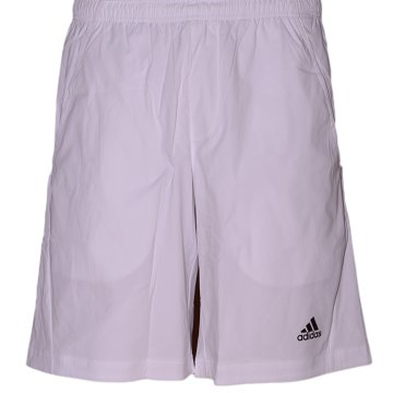TS ESSEX SHORT
