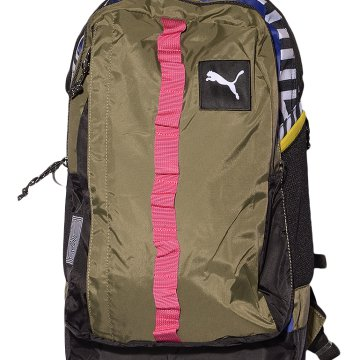PY Fresh Backpack