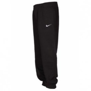 TS FLEECE CUFF PANT