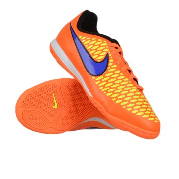 Nike Junior Magista Onda (IC)