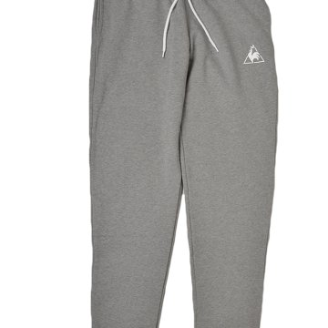 Chronic Regular Pant M