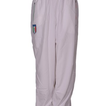FIGC Italia Leisure Pants