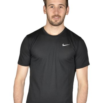 DRI-FIT COOL TAILWIND SS