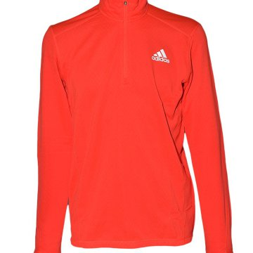 SEQUENCIALS FLAGSTAFF HALF ZIP