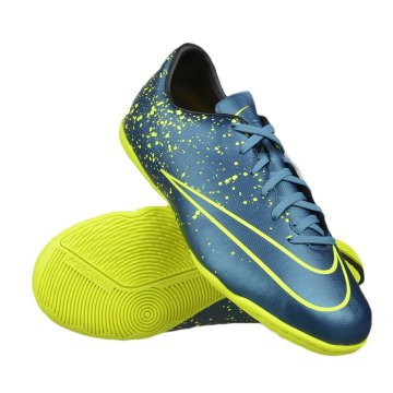 Nike Jr. Mercurial Victory V IC
