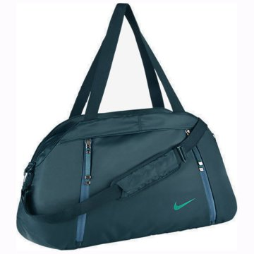 Womens Nike Auralux Solid Club Training
