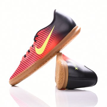 MERCURIAL VORTEX III IC