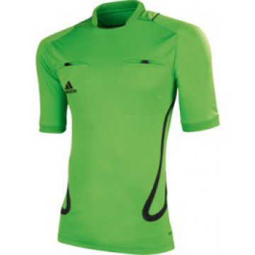 REF UCL 11 JERSEY