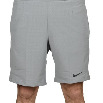 NIKE GLADIATOR 2 IN 1 9   SHORT