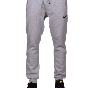 Nike Fleece Cuffed