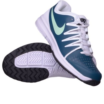 NIKE AIR VAPOR COURT