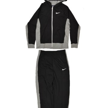 Nike High Brand Read Fleece Cuff