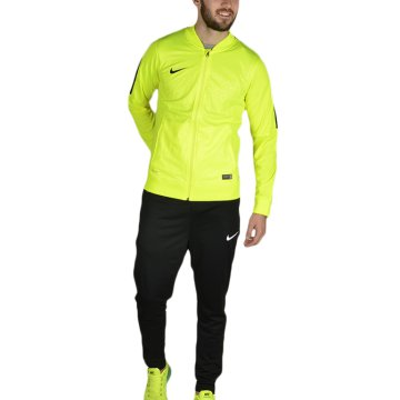 Nike Academy Graphic Knit