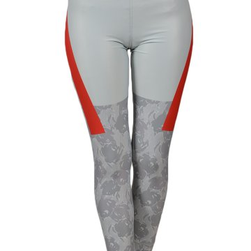 TECHFIT TIGHT