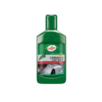 TW FG7898 GL CARNAUBA wax 500 ml