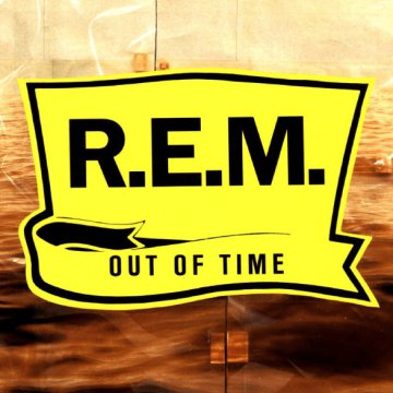 Out of Time (Limited Edition) CD + Blu-ray