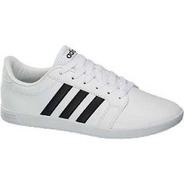 adidas neo label D CHILL W sneaker