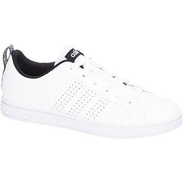 6690e9c6f5 adidas neo label adidas neo label ADVANTAGE CLEAN VS W női sneaker ...