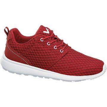Vty Férfi edzőcipő - ár 1fa41b216d