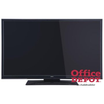 "Orion 24"" T24DPIFLED LED TV"