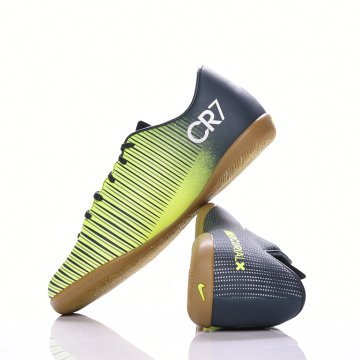 JR MERCURIALX VICTRY 6 CR7 IC