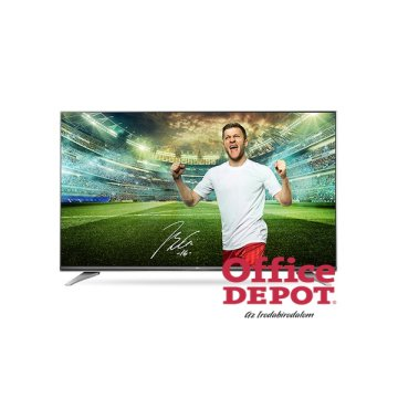 "LG 55"" 55UH7507 4K UHD Smart LED TV"