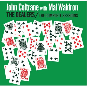 Dealers - Complete Sessions (CD)