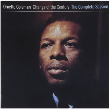Change of the Century / The Complete Session (CD)