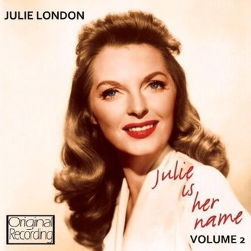 Julie is Her Name 1 & 2 (CD)