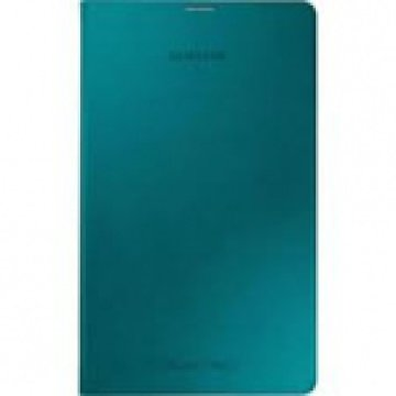 SAMSUNG EF-DT700BLEGWW SIMPLE COVER TAB S 8.4, BLUE