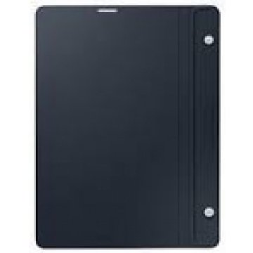 SAMSUNG EF-DT700BBEGWW SIMPLE COVER TAB S 8.4, BLACK