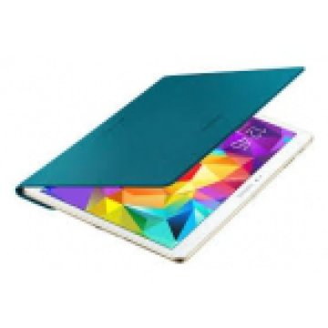 "SAMSUNG EF-DT800BLEGWW SIMPLE COVER TAB S 10.5"","