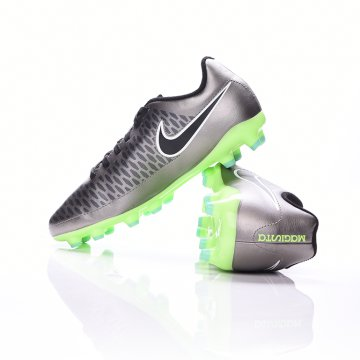 Nike Junior Magista Onda (FG)