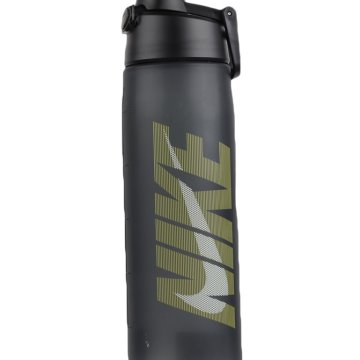 NIKE CORE HYDRO FLOW WATER BOTTLE