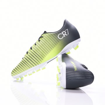 JR MERCURIAL VICTORY VI CR7 FG