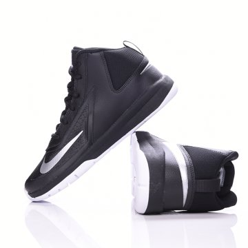 Boys Nike Team Hustle D 7 (GS)