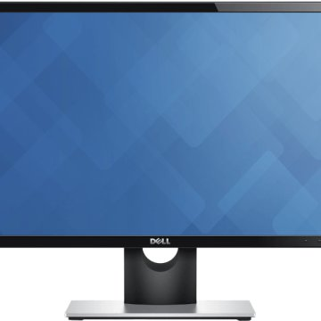 "SE2416H 24"" Full HD IPS monitor HDMI"