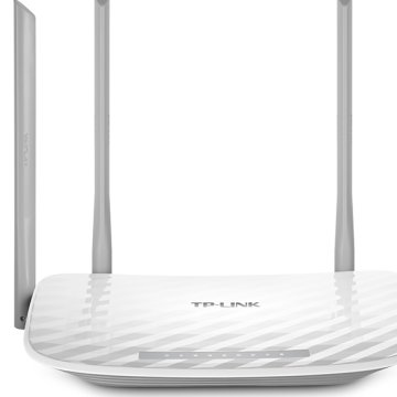Archer C25 AC900 Dual Band wireless router