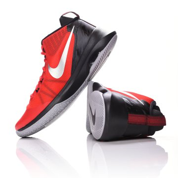 Nike Air Versatile Basketball