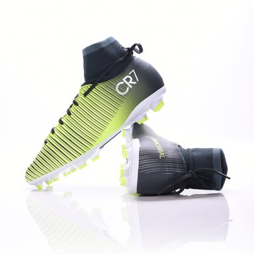 JR MERCURIAL VCTY VI CR7 DF FG