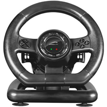 SL650300BK BLACKBOLT RACING KORM.PC