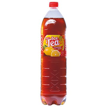 Ice Tea, Limonádé 113 Ft/l