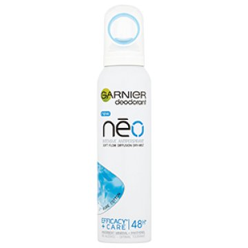 Neo deo 5 327 Ft/l