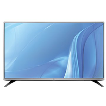 "55LH545V Full HD LED TV* 55""/138 cm"