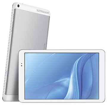 "T1 10 (T1-A21W) tablet 9,6"" , 1280x800"