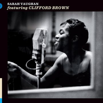 With Clifford Brown/In the Land of Hi-Fi (CD)